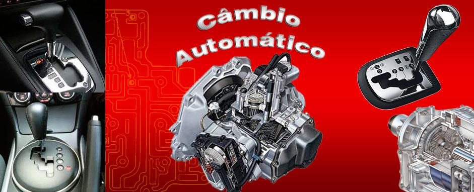 Manutenção de Câmbio Peugeot